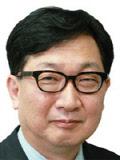 [이슈와 전망] 서울 부동산가격 잡으려면